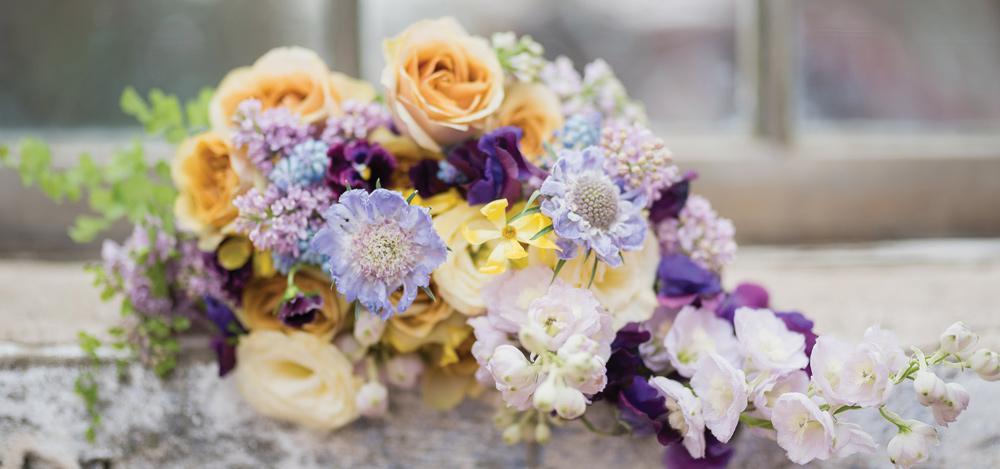 Brown-Jennings-Wedding-bride-and-groom-0041