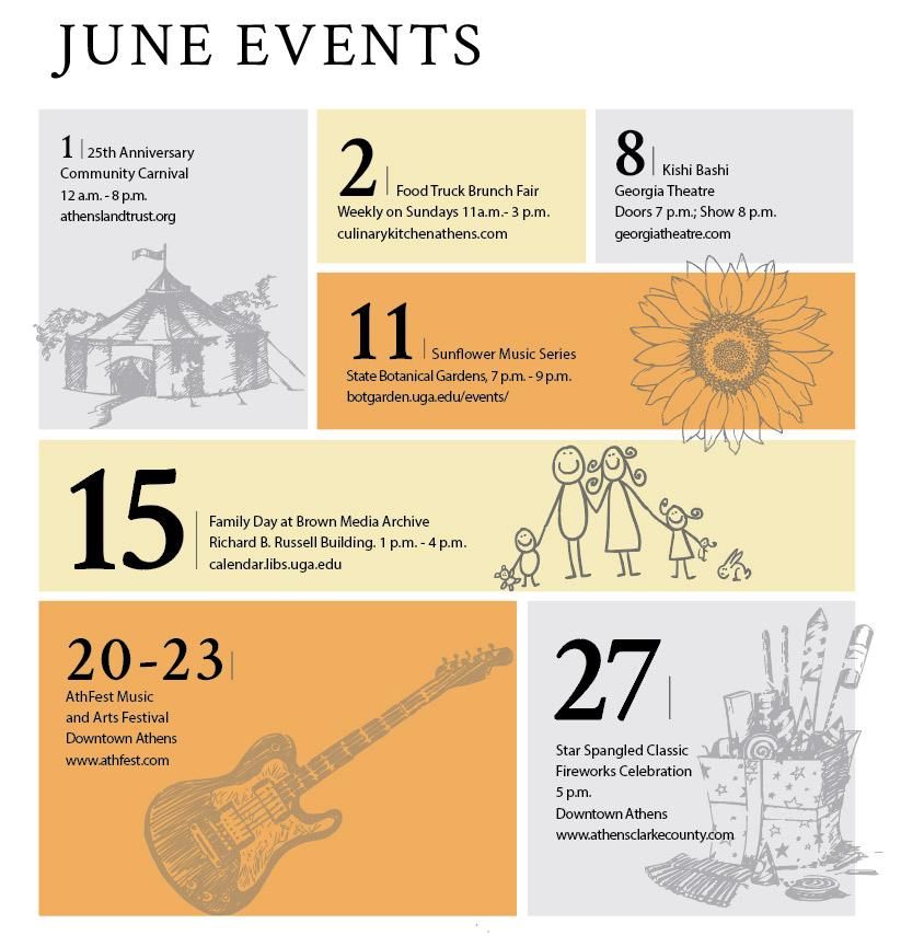 june-calendar