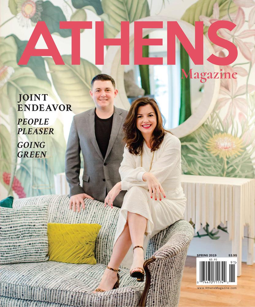 ATHENS_SPRING_2019_000C1-(1)
