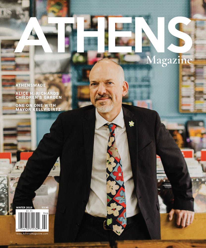 ATHENS_WINTER_2019_000C1