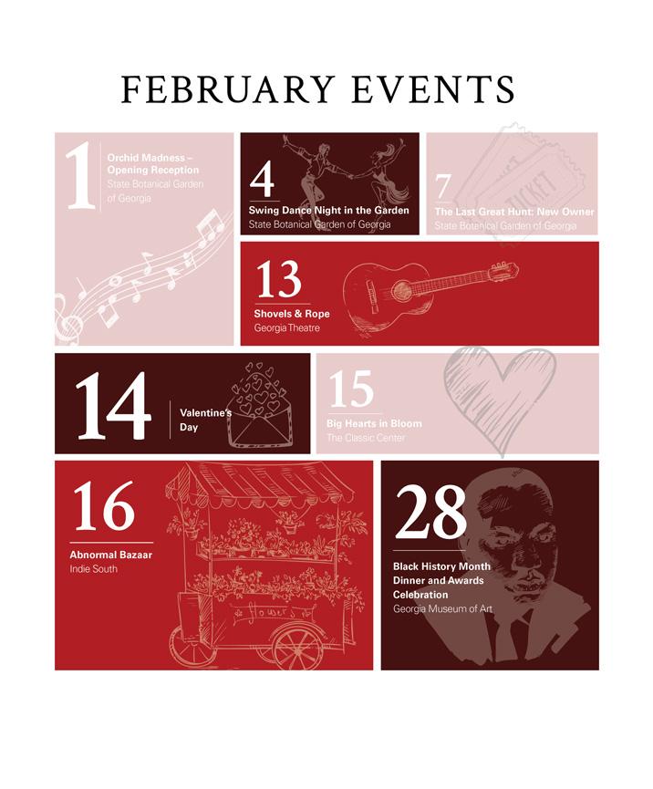 Calendary_Feb_2020web