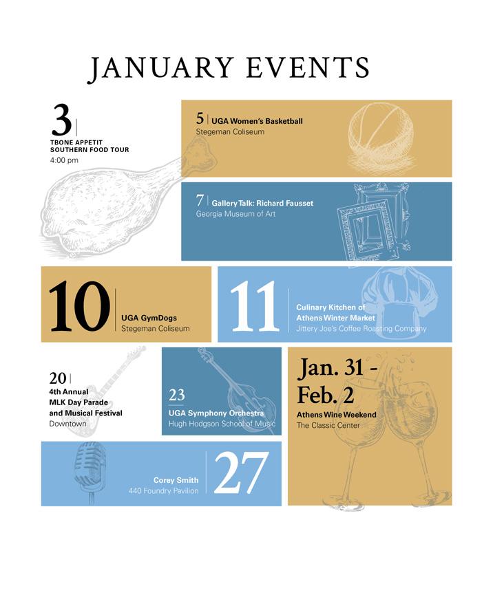 Calendary_Jan_2020web