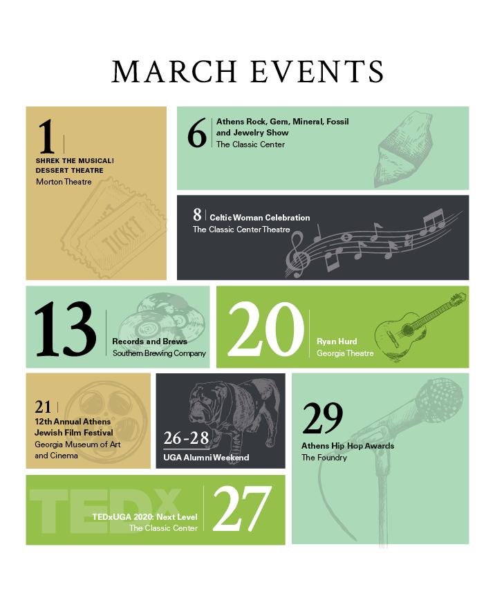 MarchApril_Calendar_716x865px
