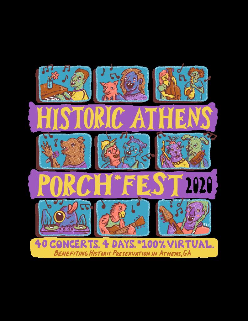 HIstoric_Athens_PORCHFEST_alternate_mock-03