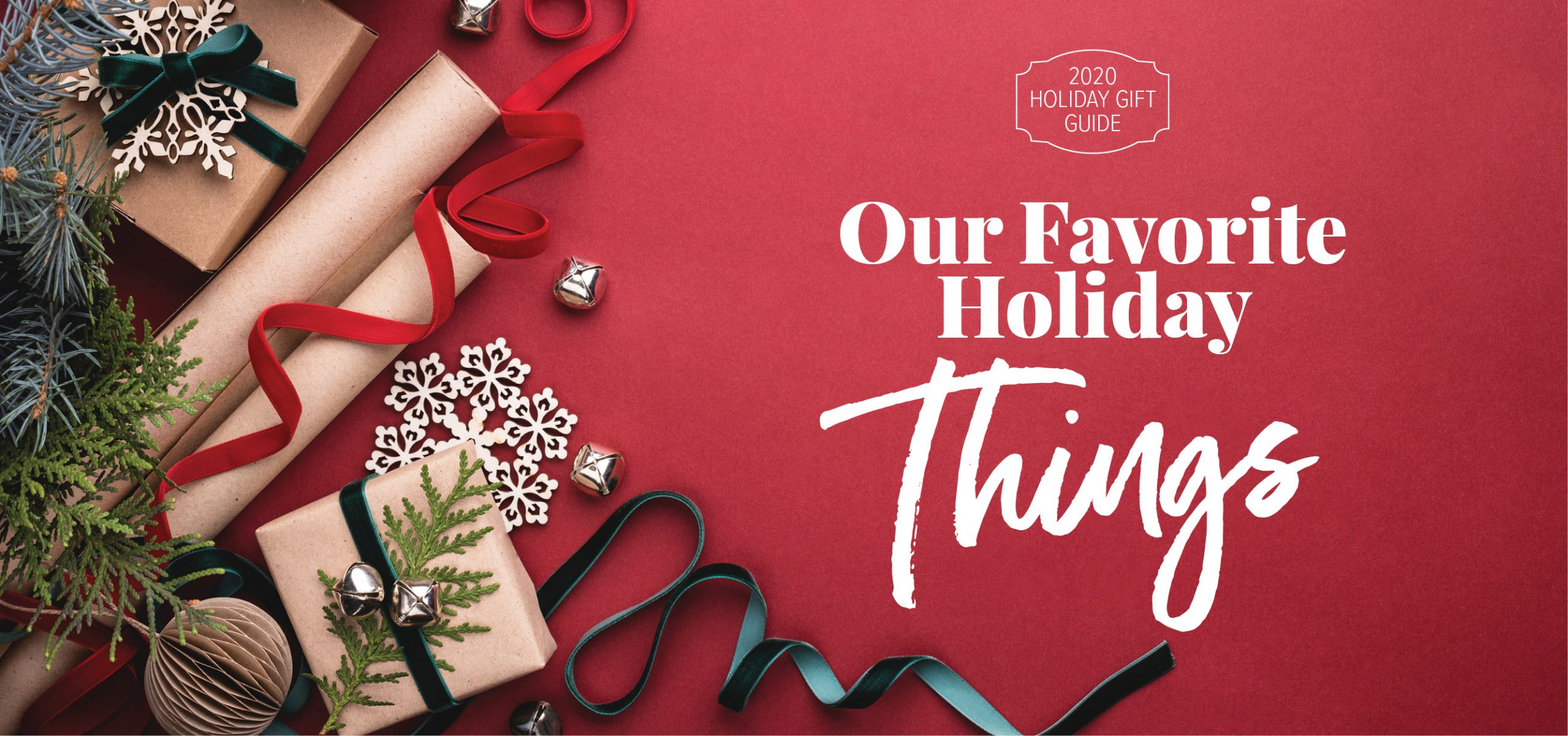OurFavoriteThngs_Hero_2000x938px_Template